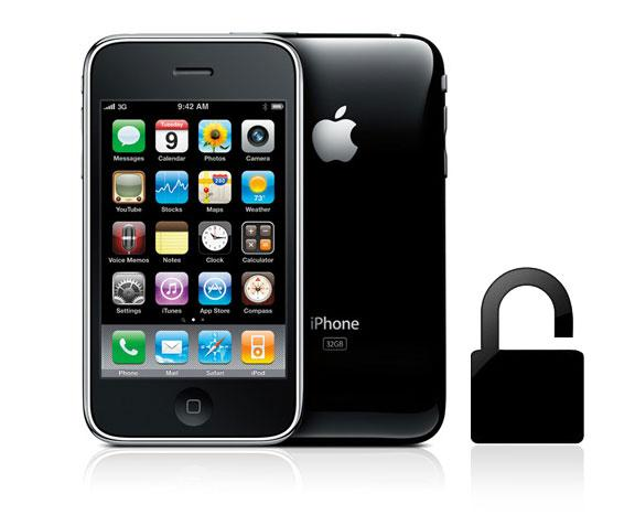 Redsn0w 0.9.13b1 iPhone 3G/3GS