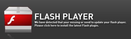 flash iphone ipad