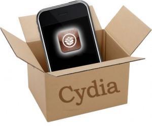 cydia репозитории