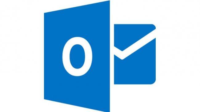 Outlook для iPhone і iPad