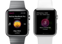 програми для Apple Watch, программы для Apple Watch