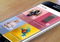 Apple Music для Android