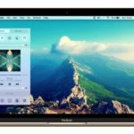 Command Center – Пункт управління з iOS на Mac
