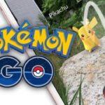 Pokemon GO на iPhone: як встановити гру в Україні