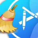 Apple видалить з App Store застарілі додатки
