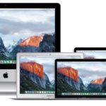 Apple представить нові MacBook Pro, iMac і Thunderbolt Display в жовтні на окремому заході