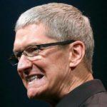 Єврокомісія оштрафувала Apple на $ 14,5 млрд. Офіційна відповідь Тіма Кука