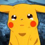 Гра Pokémon Go втратила за місяць 15 млн активних гравців