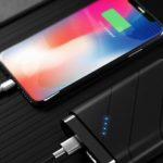 Чому батарею iPhone і iPad можна розряджати «в нуль» і як правильно заряджати iOS-пристрої
