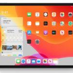 iPadOS: окрема операційна система для планшетів iPad