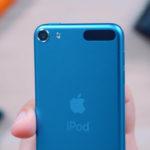 Новий iPod touch став помітно швидшим, але сам плеєр навряд чи стане хітом продажів