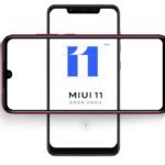 Xiaomi анонсувала прошивку MIUI 11: менше реклами і новий дизайн