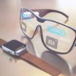 Apple ставить на AR: спільно з Valve готує AR-гарнітуру нового покоління